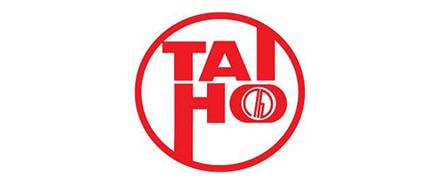 Công Ty TNHH Xuất Nhập Khẩu Cơ Giới Sài Gòn